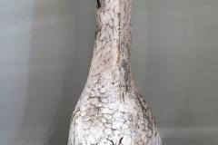 2016_Bottle